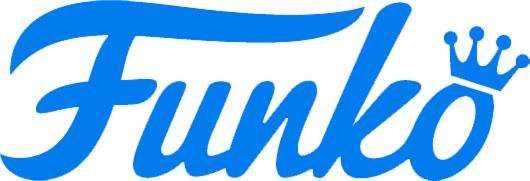 Funko UK Limited