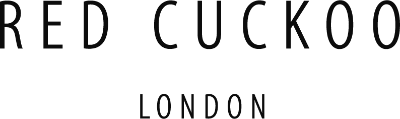 Red Cuckoo Ltd