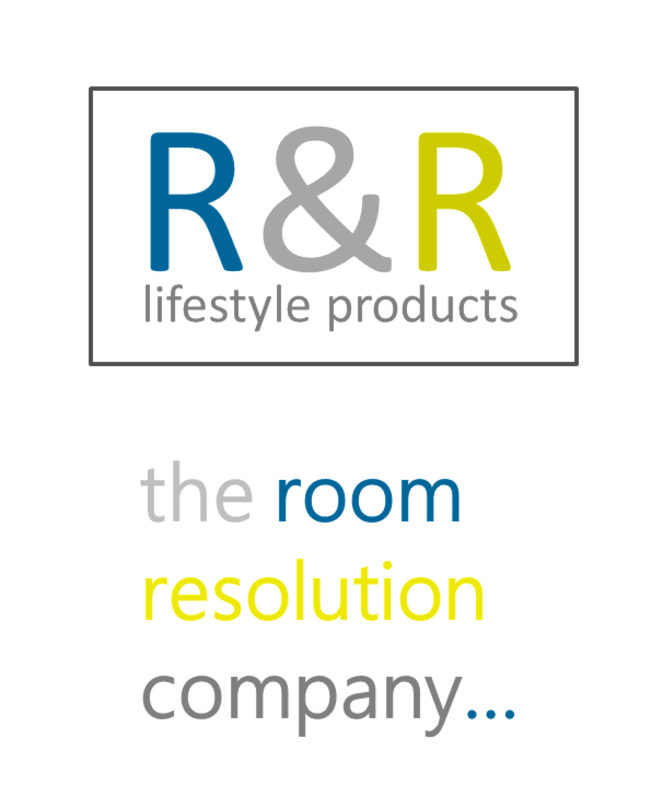 R&R Lifestyle Products