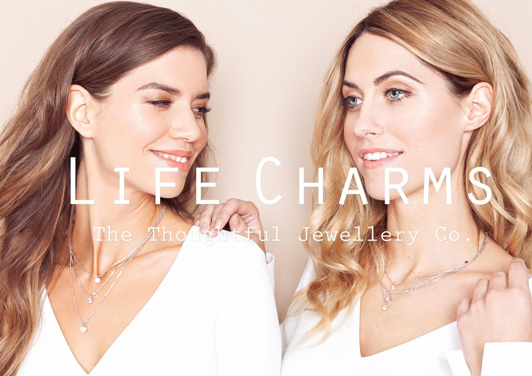 Life Charms