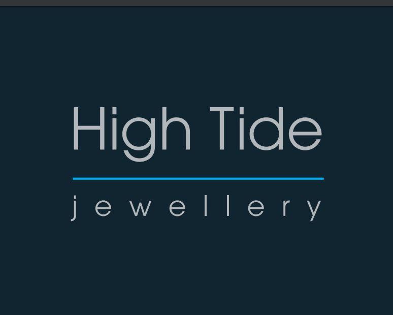 High Tide Jewellery