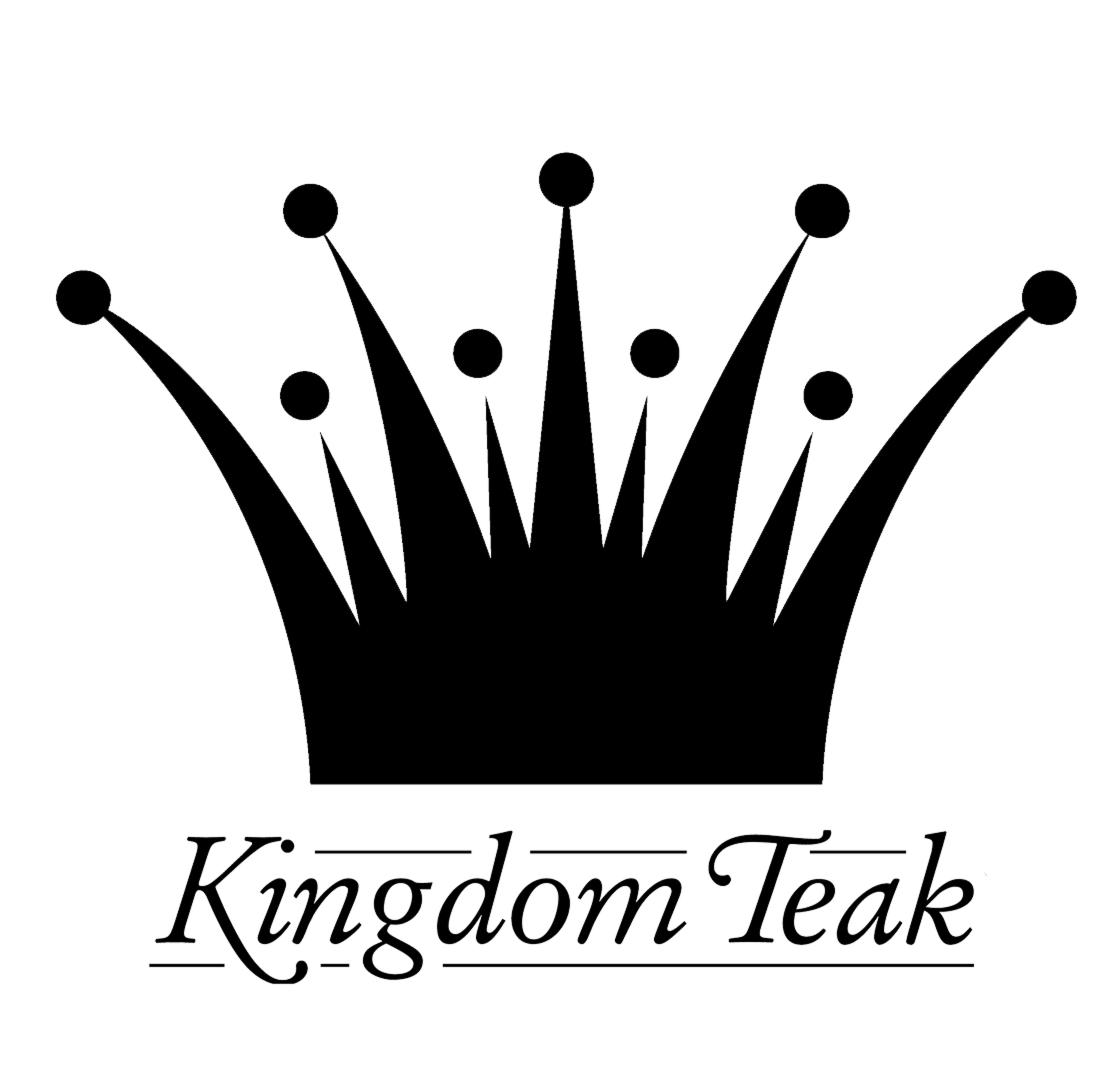 Kingdom Teak