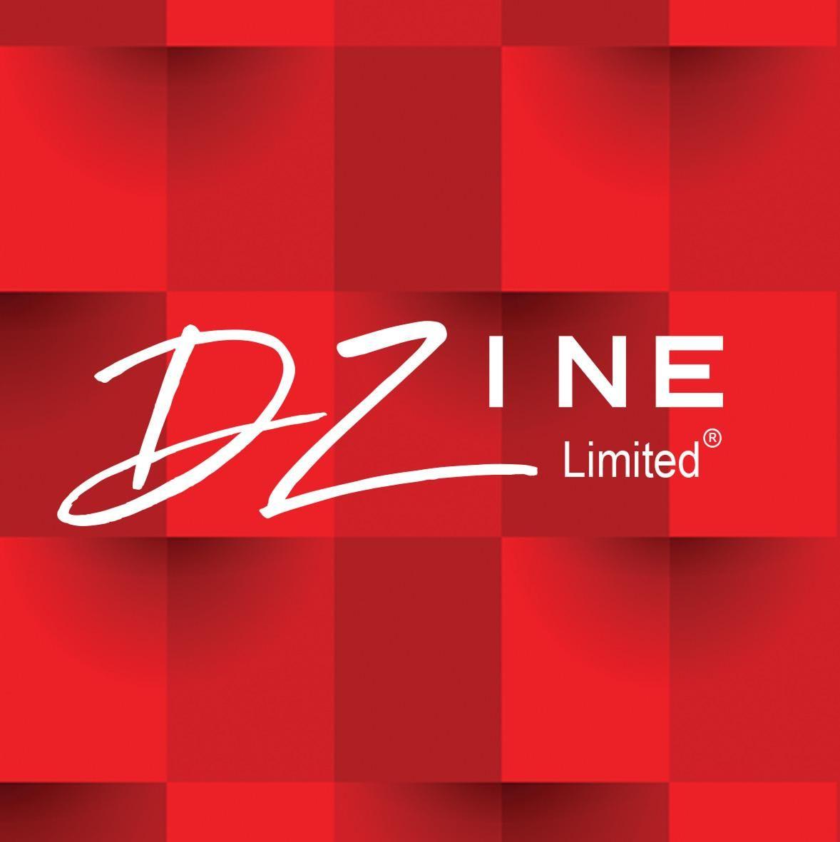 DZine Ltd