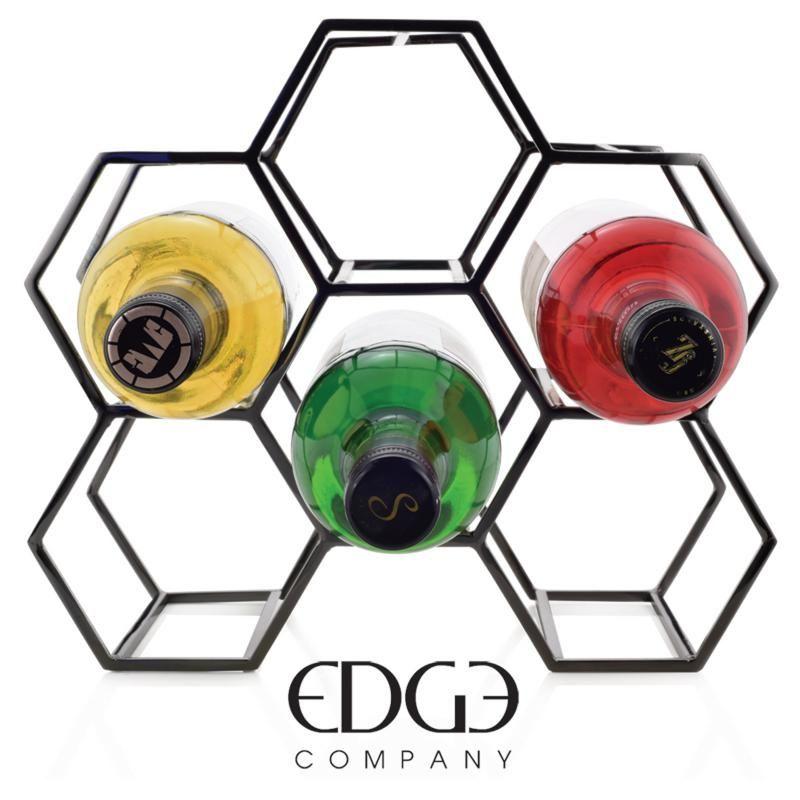 Edge Company