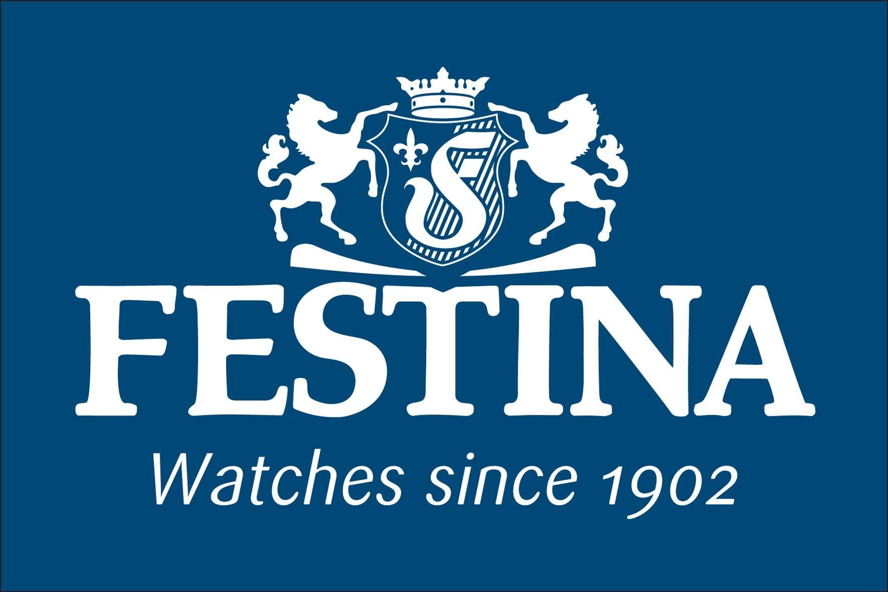 Festina Group