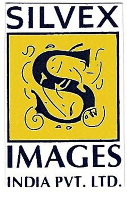 Silvex Images India Pvt L