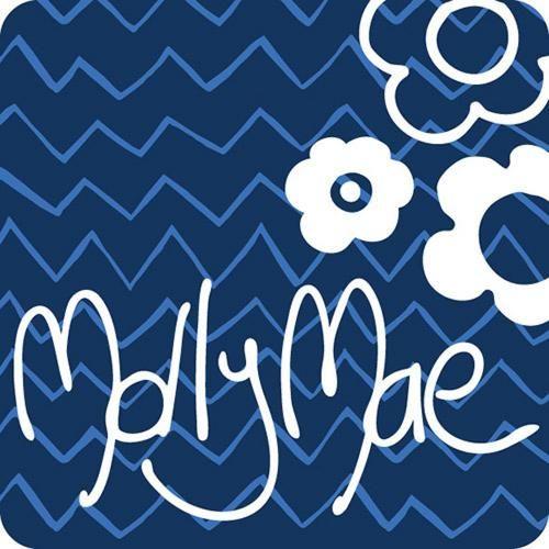 Molly Mae Limited