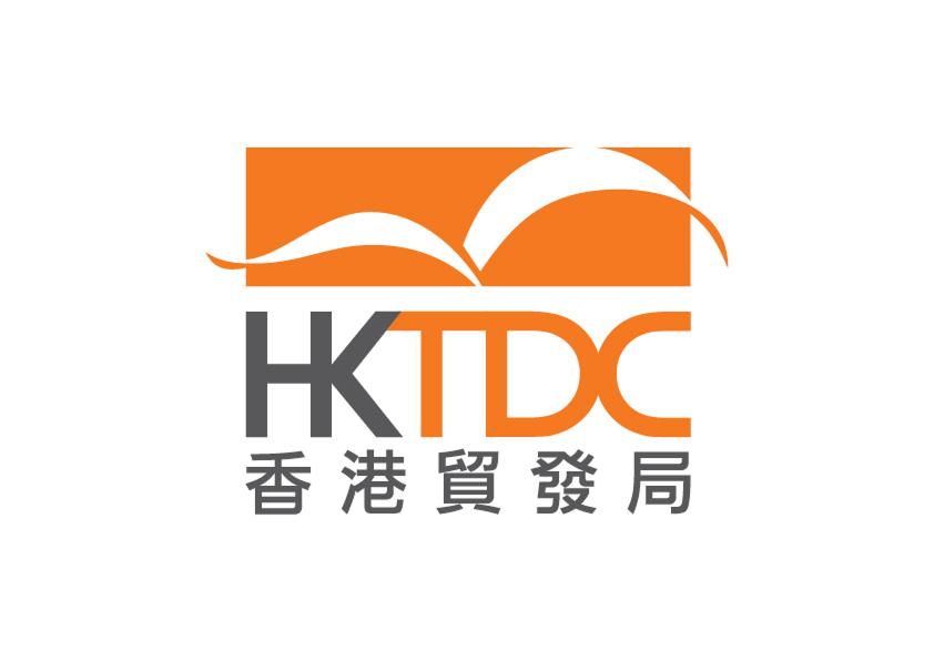 Hong Kong Trade Development Council 香港貿易發展局
