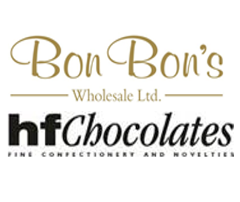 Bon Bons (Wholesale) Ltd