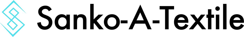 SANKO-A-TEXTILE
