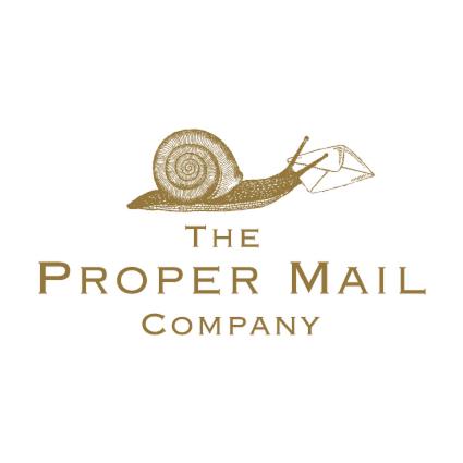The Proper Mail Company
