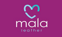 Mala Leather LTd/ Cactus