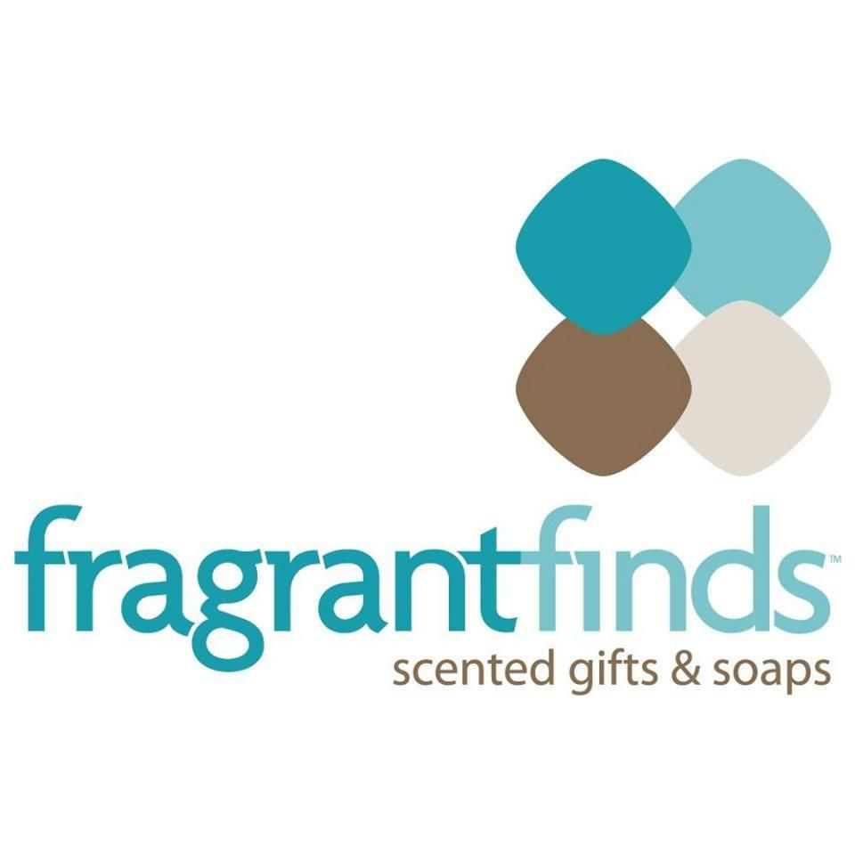Fragrant Finds LLP