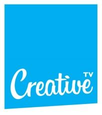 Creative Products Ltd