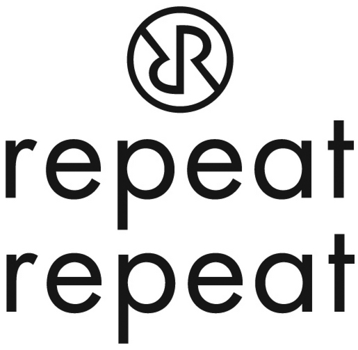 Repeat Repeat Ltd