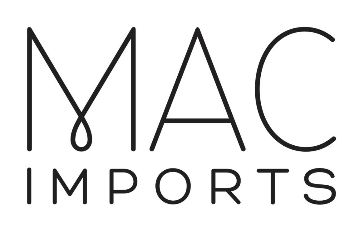 Mac Imports