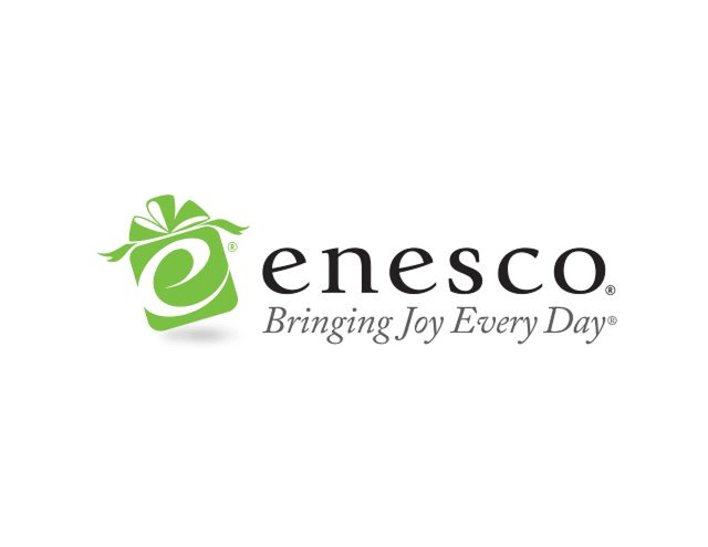 Enesco Ltd
