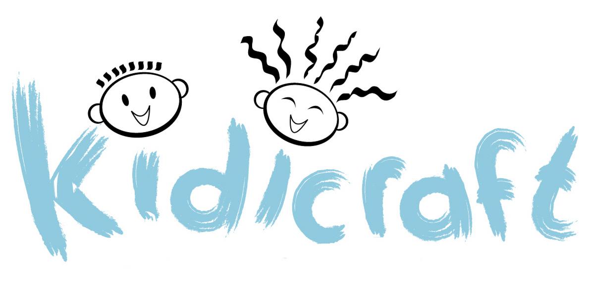 Kidicraft Ltd