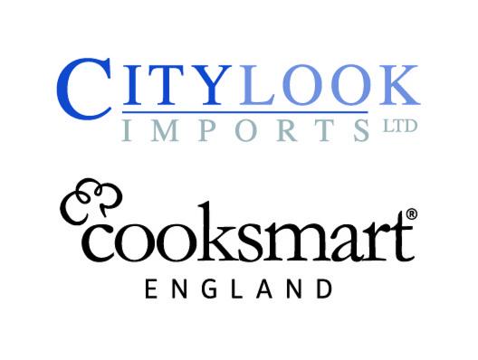 City Look Imports Ltd