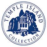 Temple Island Collection Ltd