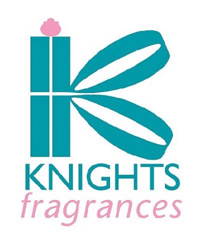 Asurex Ltd T/A Knights Fr