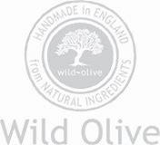 Wild-Olive Ltd