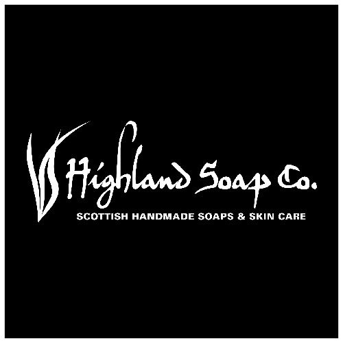 The Highland Soap Company