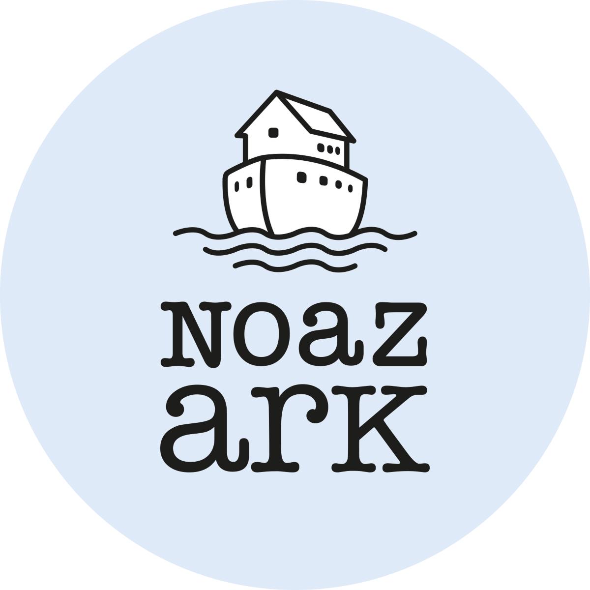 NoazArk Cosmetics