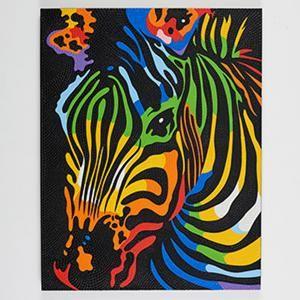 Java Art
