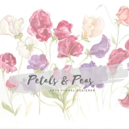 Petals & Peas