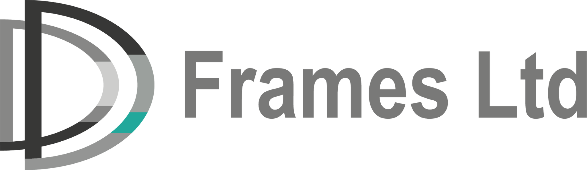 DD Frames Ltd