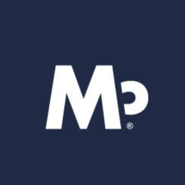 Mclaggan Smith Mugs Ltd