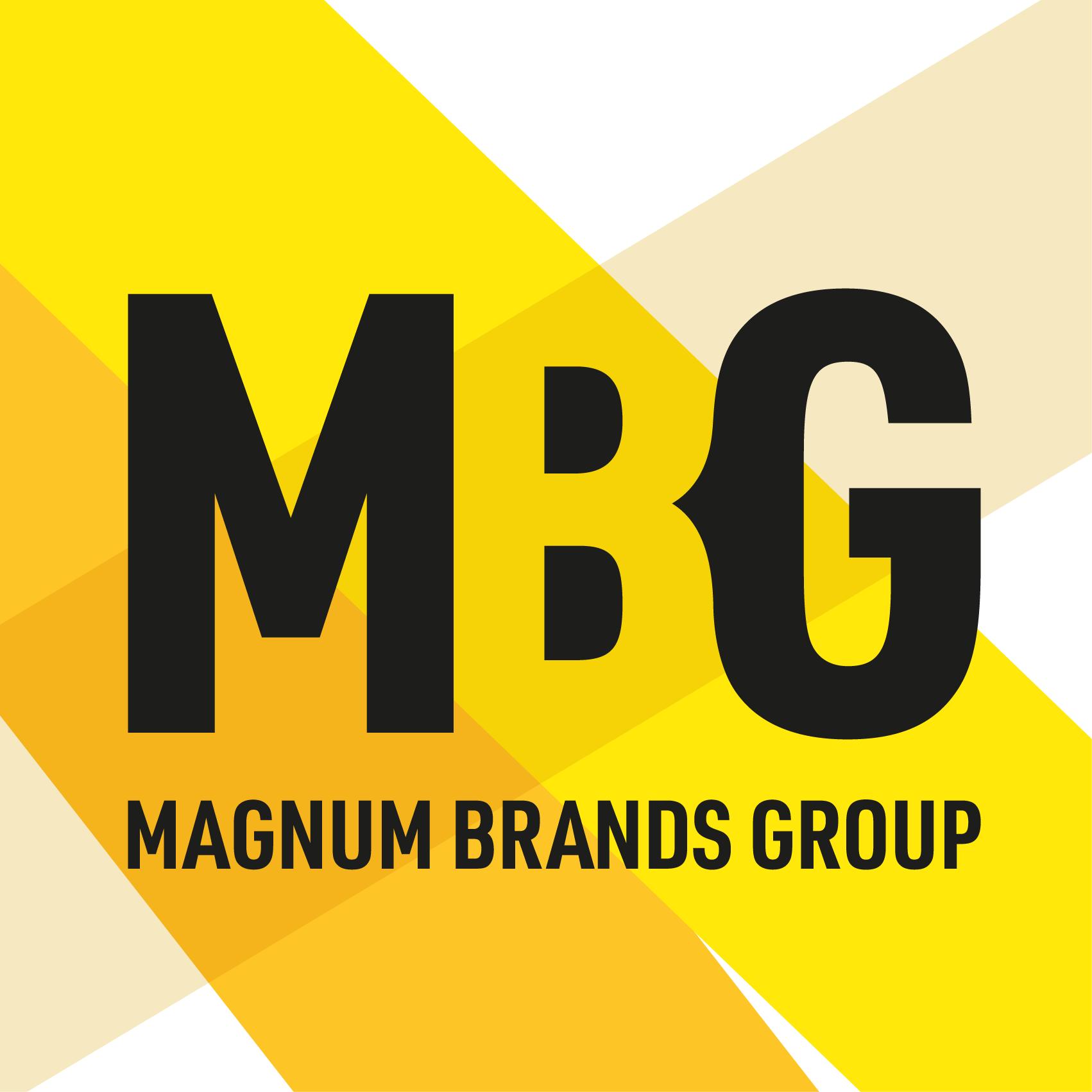 Magnum Brands Group