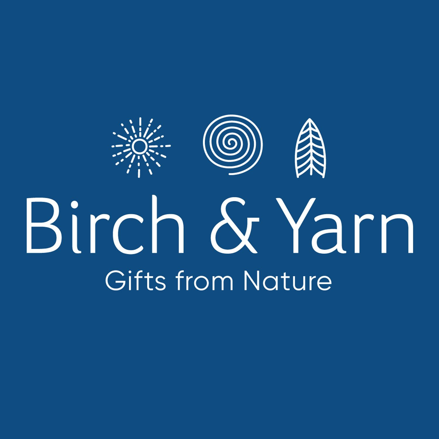 Birch and Yarn (Gifts from Nature) Ltd