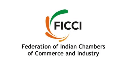 FICCI / Federation of Indian Chambers of Commerce and Industry