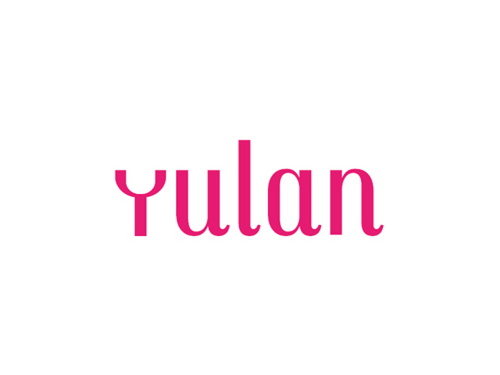 Yulan Jewellery Ltd