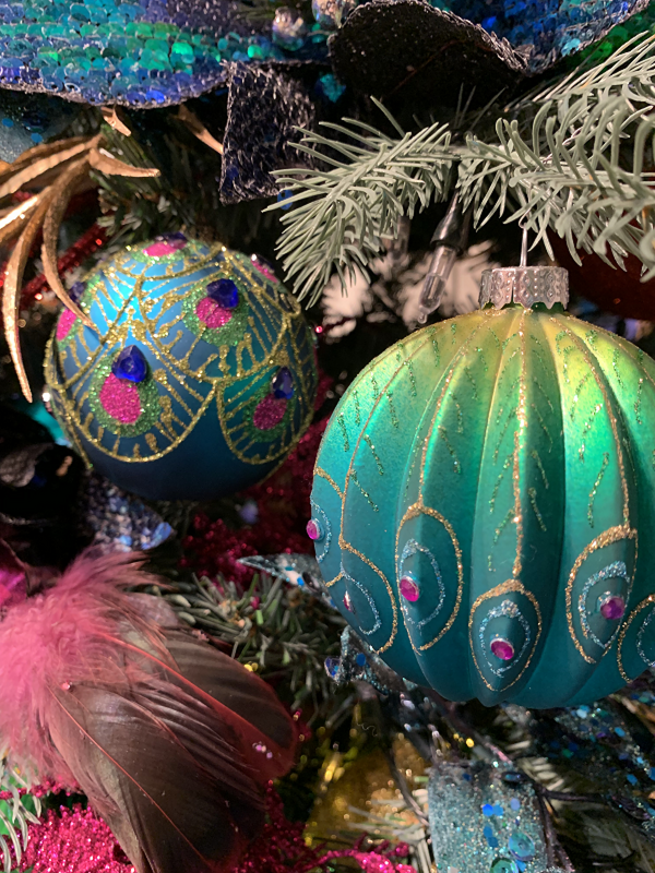Wholesale Christmas Decorations Uk Trends For 2019 And 2020 Spring Fair