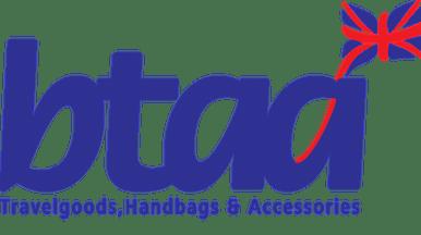 THE BRITISH TRAVELGOODS AND ACCESSORIES ASSOCIATION(BTAA)