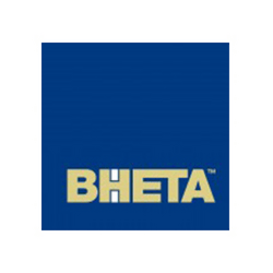 THE BRITISH HOME ENHANCEMENT TRADE ASSOCIATION (BHETA)