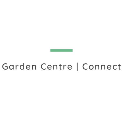 Garden Centre Connect