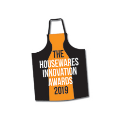 The Housewares Innovation Awards