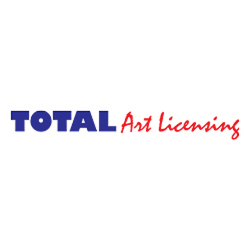 Total Art Licensing