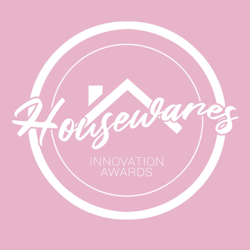 Housewares Innovation Awards