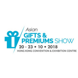Asian Gifts & Premiums Show