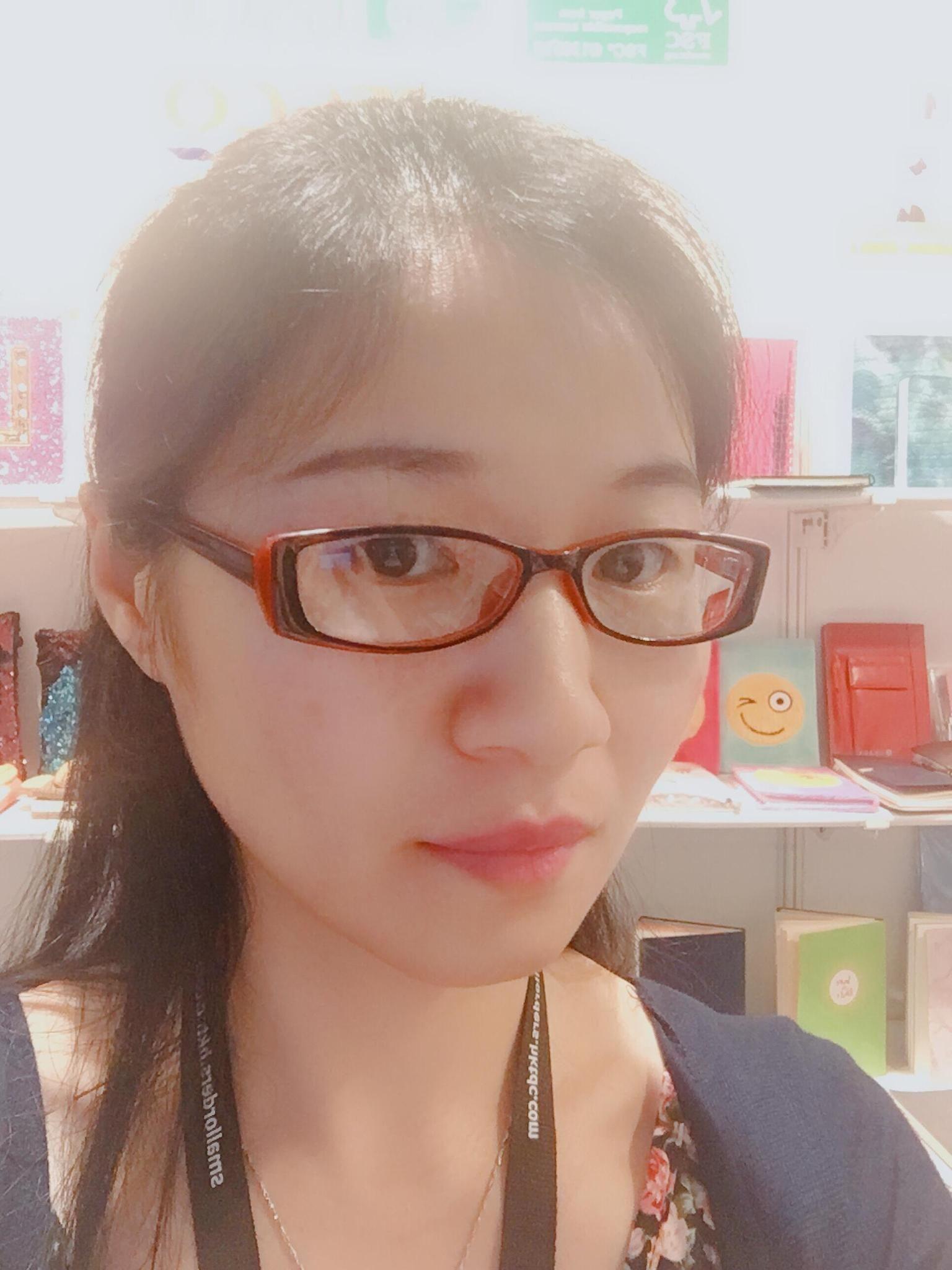 Feeme Yu