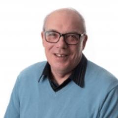 Graham Galpin