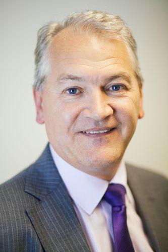 Andrew Goodacre