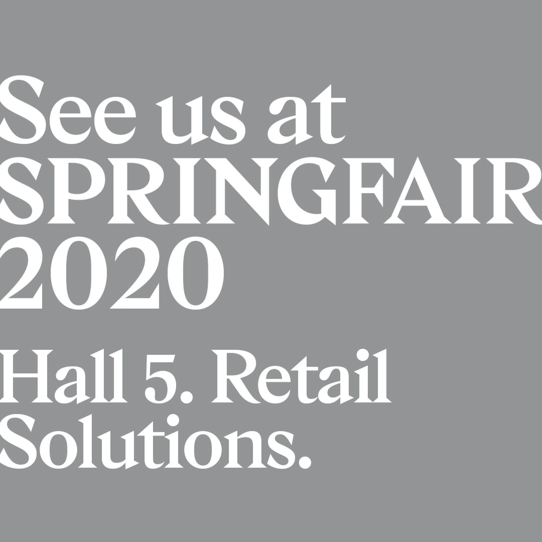 Retail solutions image