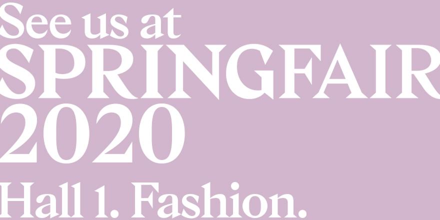 Fashion sector image