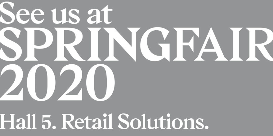 Retail solutions sector image